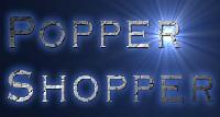 Rush Poppers   Buy Poppers   Room Odorisers logo